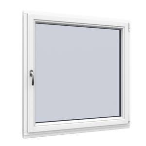 Dreh Kipp Fenster