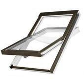 Dach-Schwingfenster